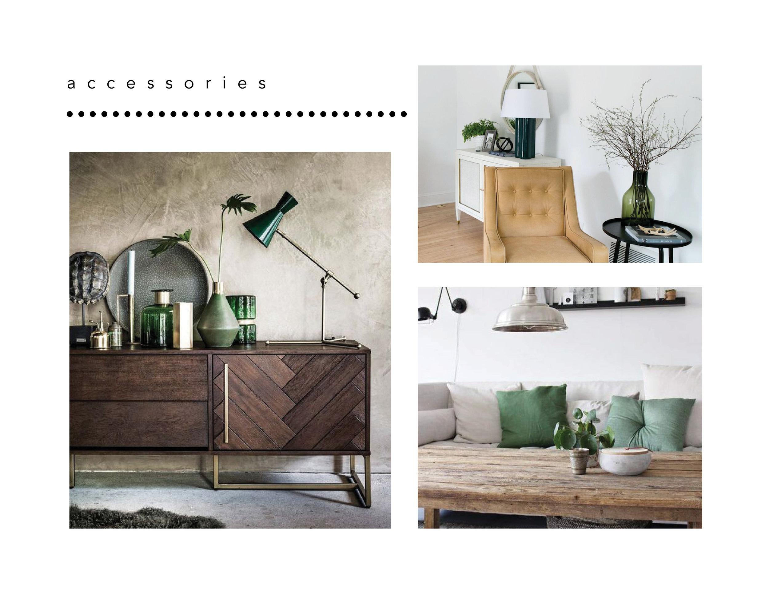 green accessoires3.jpg
