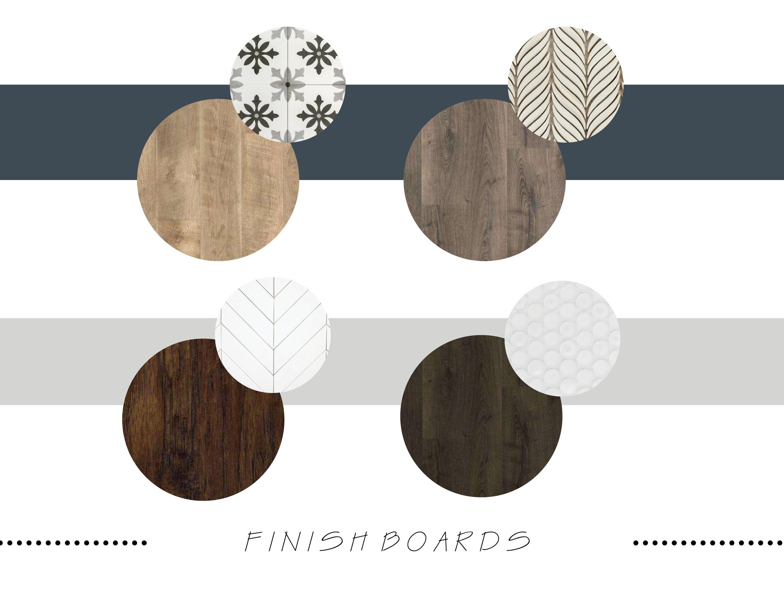 finish boards4.jpg