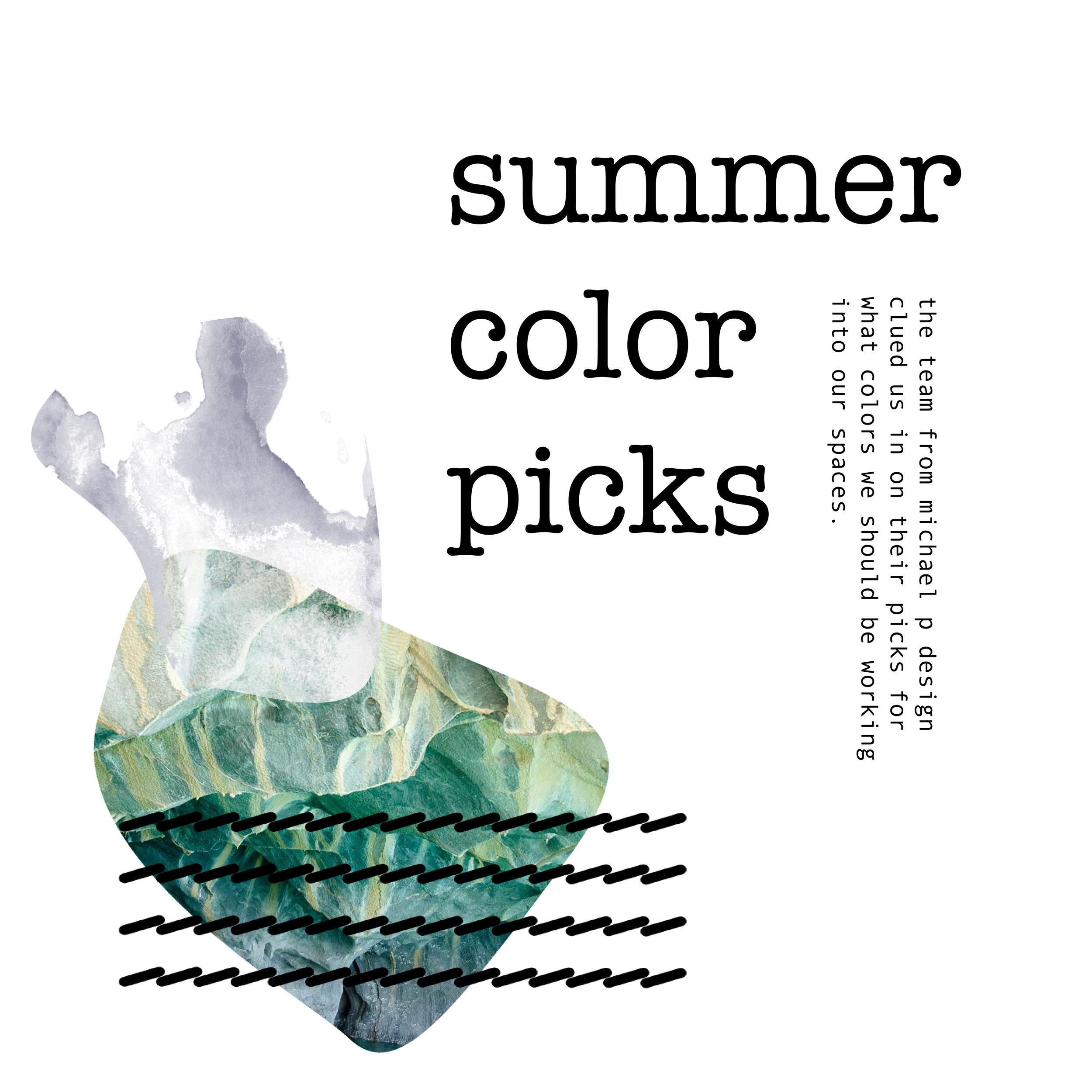 colorpicks.jpg