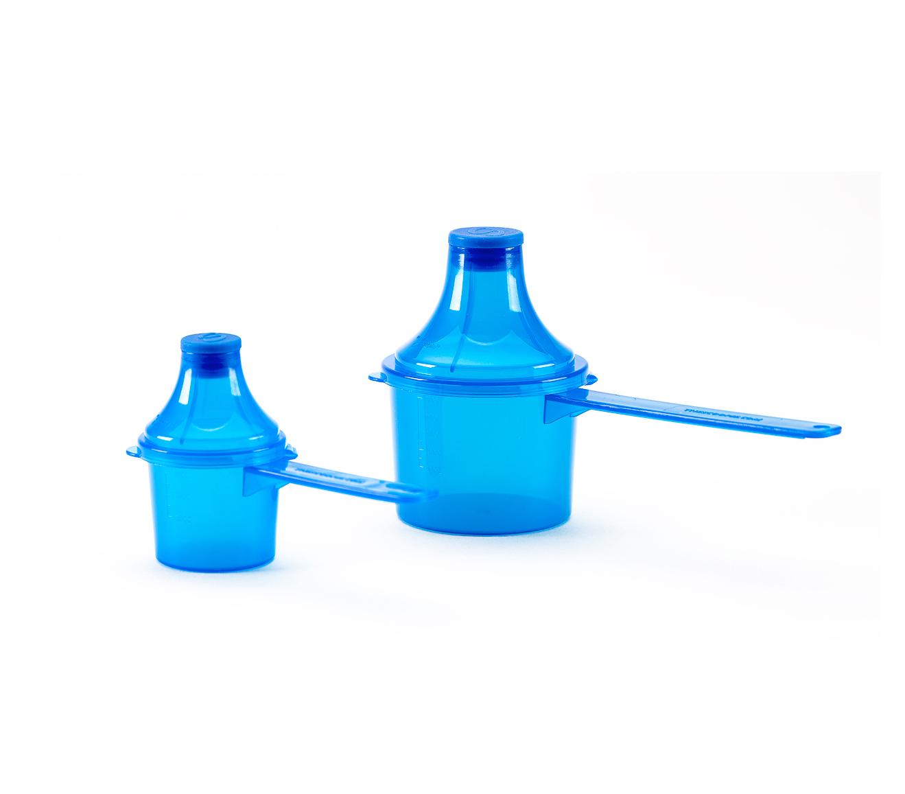 BLUE.scoopie.RAH_6607.jpg