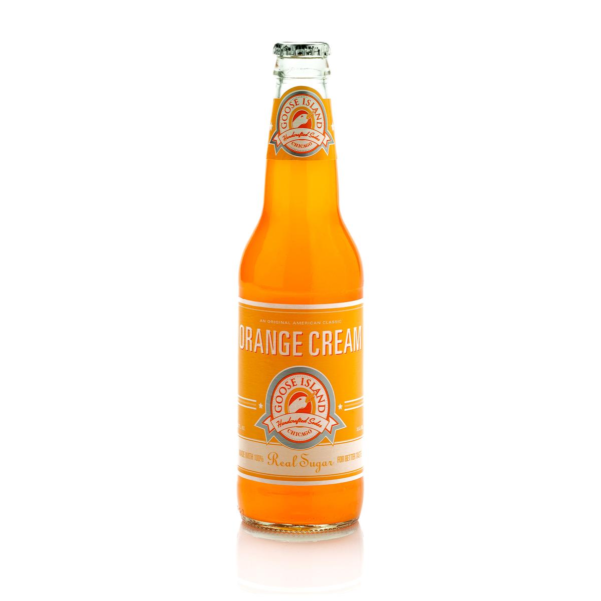 Orange-Cream-Soda.jpg