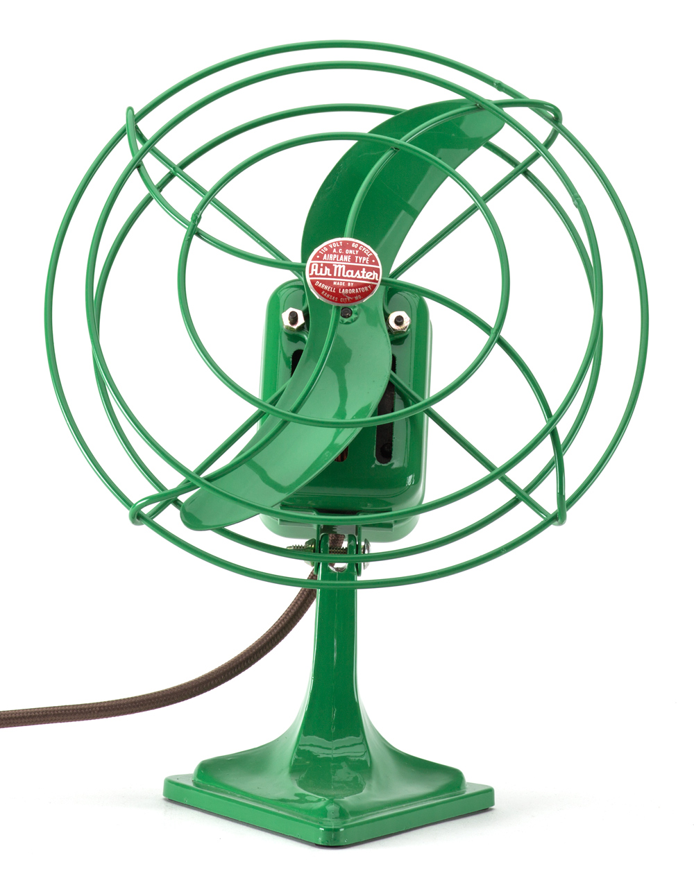 AIR-MASTER-Restored-Green-Fan-RAH_6136.F13-Edit.jpg