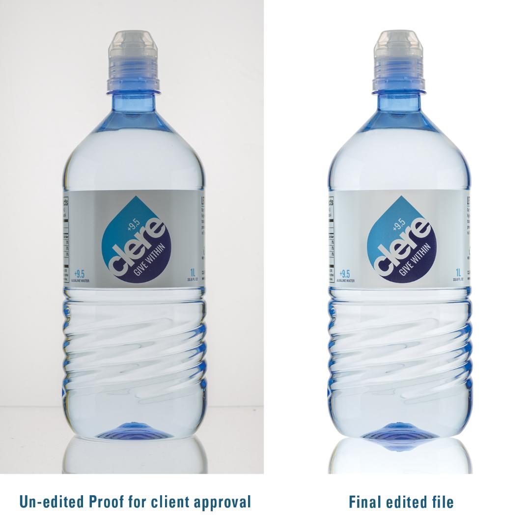 Proof_vs_edited_final.jpg