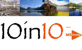 10in10 web logo.jpg