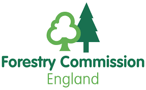 Forestry Commission England - Lake District Mobility