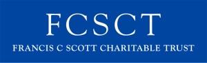 Frances C Scott Charitable Trust - Lake District Mobility