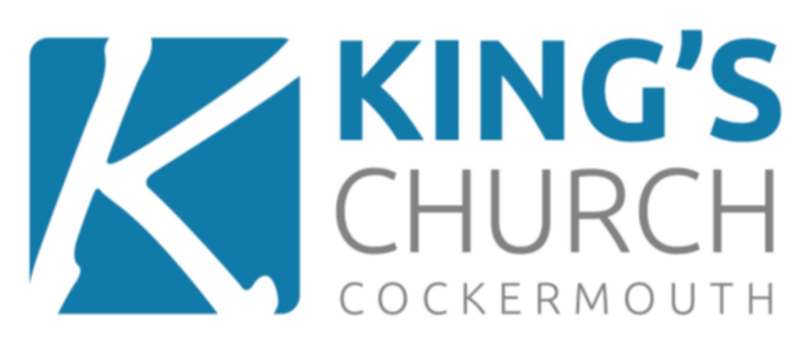 Kings Church Cockermouth - Lake District Mobility