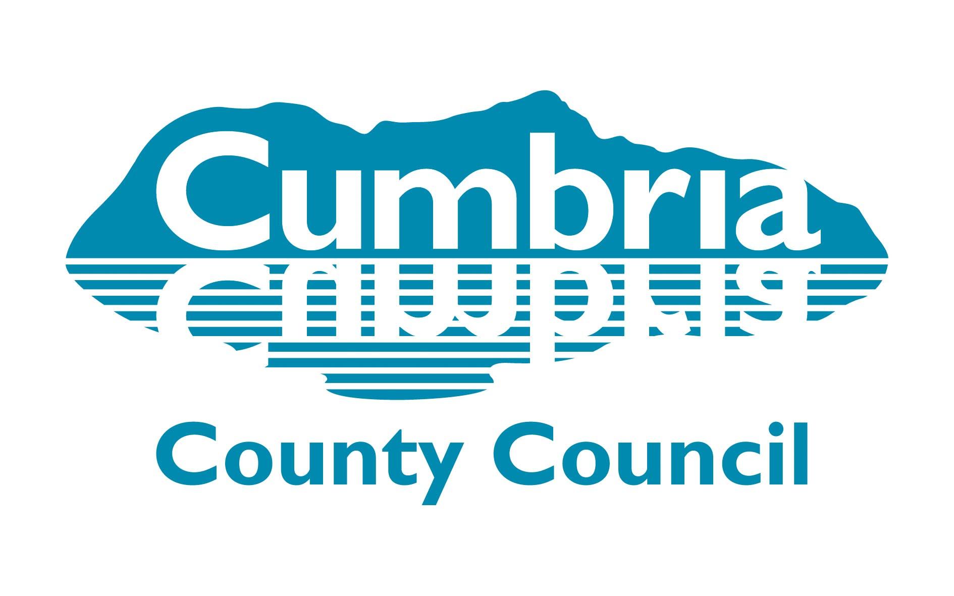 Cumbria County Council Logo.png