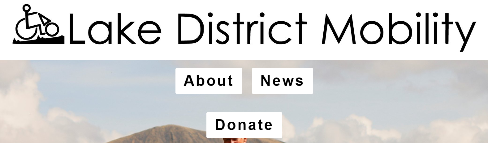 LDM Donate Button with Banner.PNG