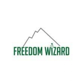 Freedom Wizard - Lake District Mobility.jpg