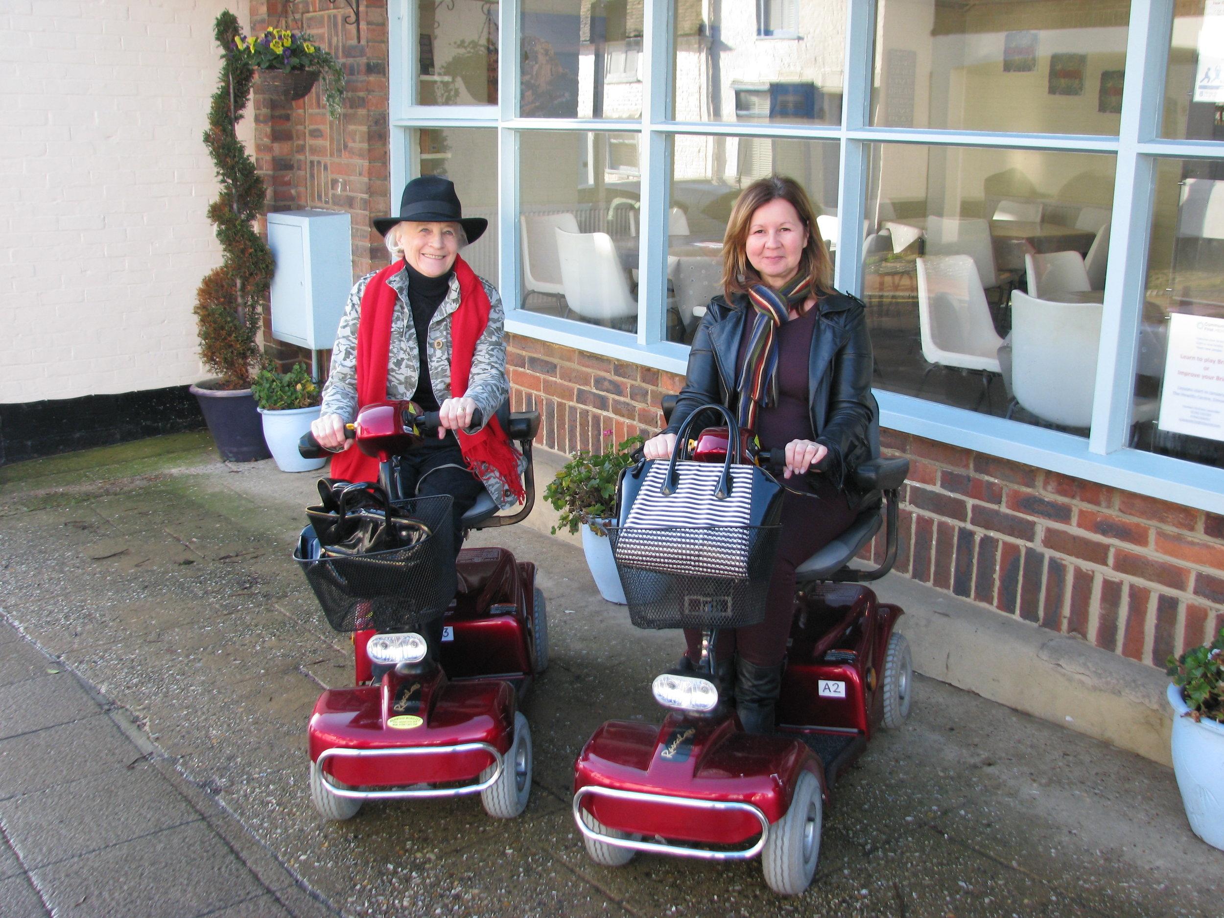 shopmobility photo.jpg