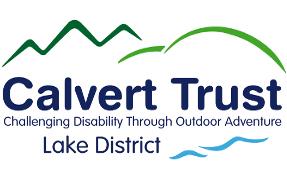 calvert web logo.jpg