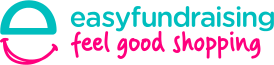 fundraise for Lake District Mobility whenever you shop online with easyfundraising