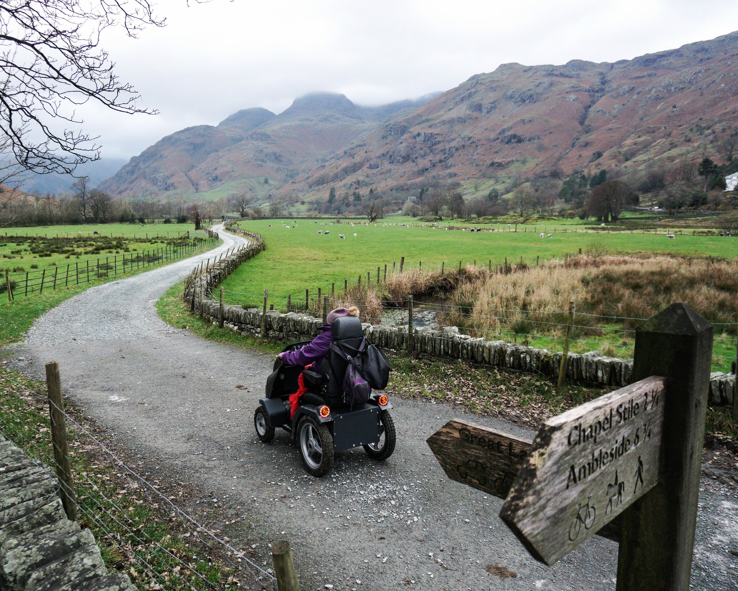 lake_district_mobility-18.jpg