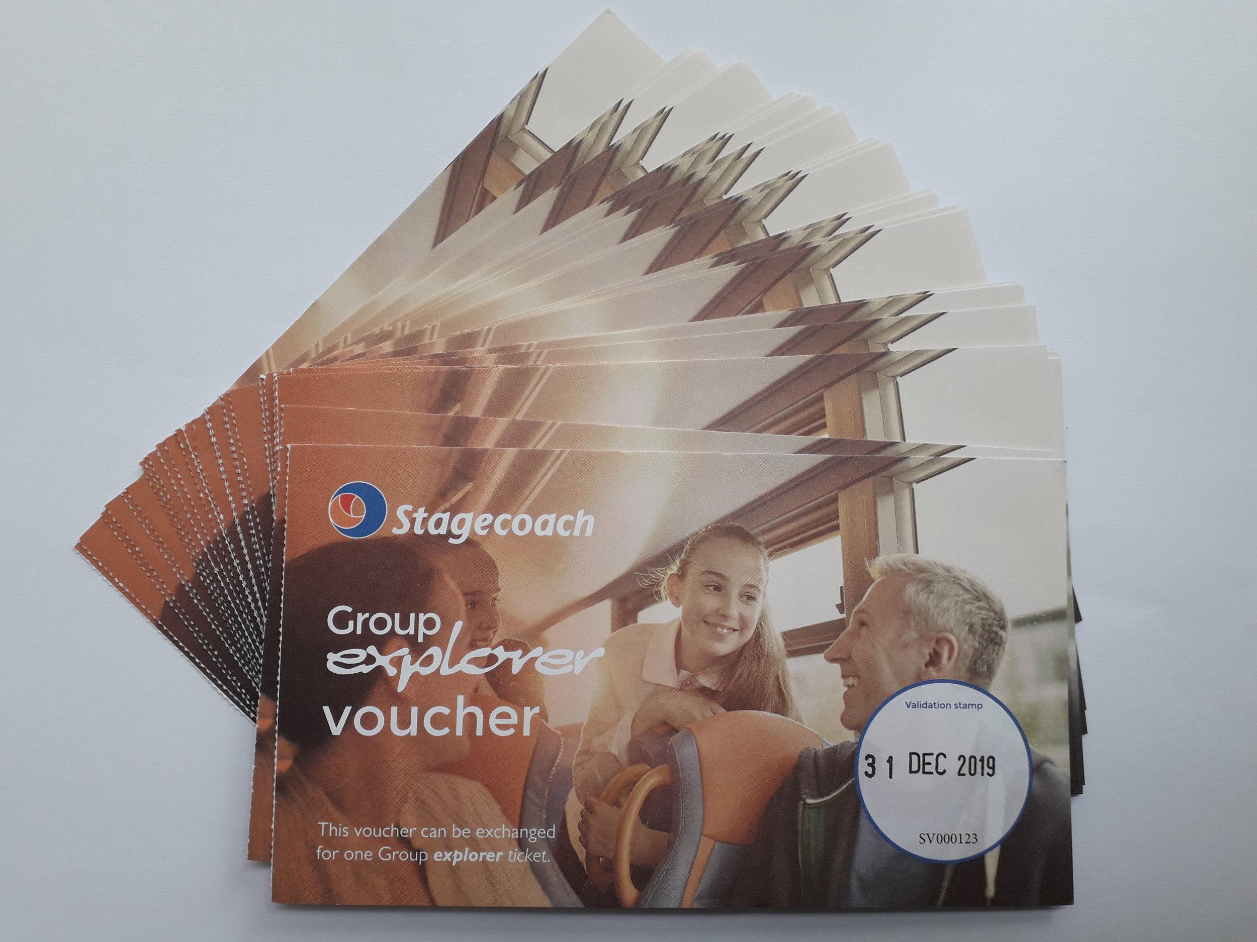 Stagecoach tickets.jpg