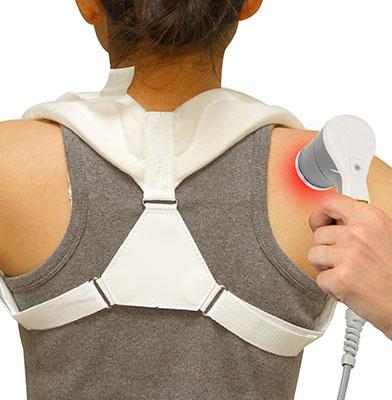 Dr. Moscow-Laser-Treatment-Shoulder.jpg