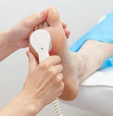 Dr. Moscow-Laser-Treatment-Foot.jpg