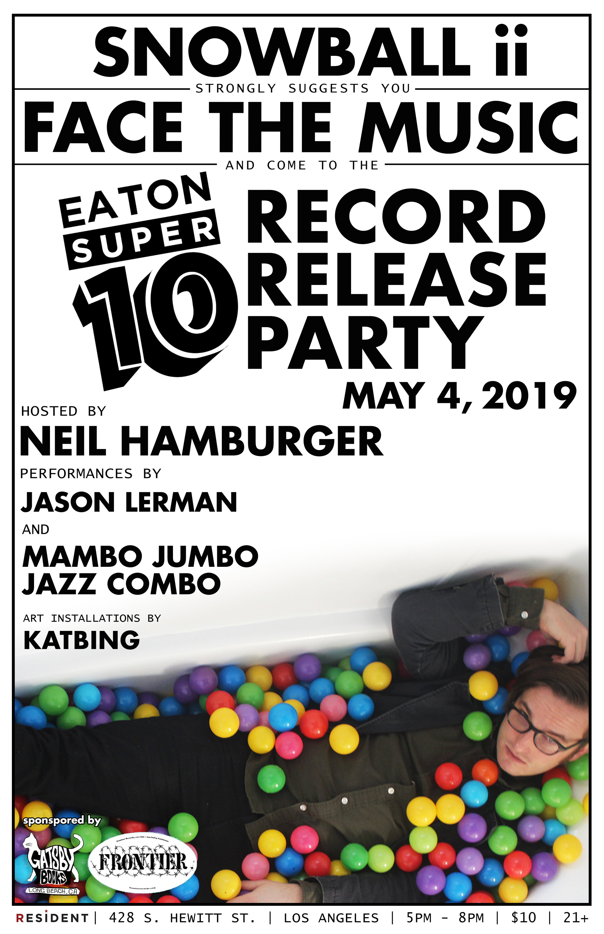 Eaton Super 10 Record Release Show Flyer.jpg