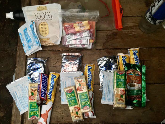 smokies snacks.jpg