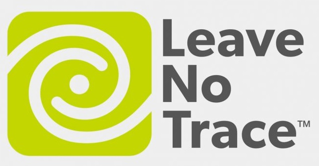 leave-no-trace-logo-2-678x381.jpg