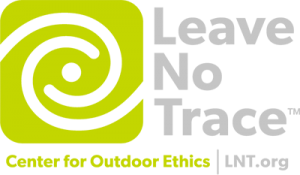 leave-no-trace-logo-300x175.png