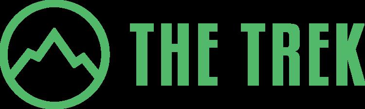 the+trek+logo+flat+large+(1).png