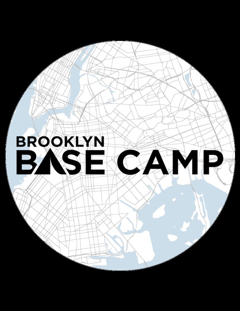 Final Brooklyn Base Camp Logo (1).png