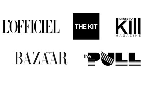 Press-Logo-2.jpg
