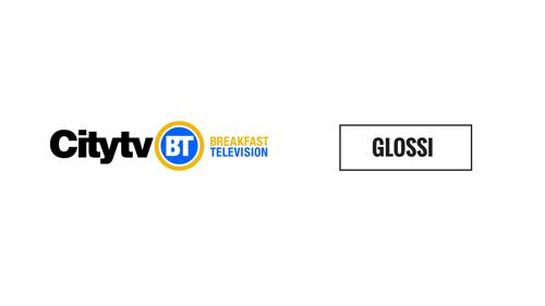 Press-Logo-3.jpg