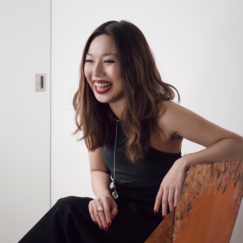 patricia-wong-designer-headshot-2