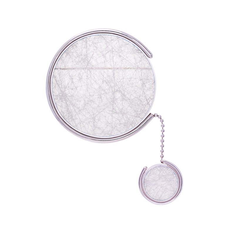 Patricia-Wong-The-Rose-Tint-tinted-brooch-sterling-silver-silver-lace
