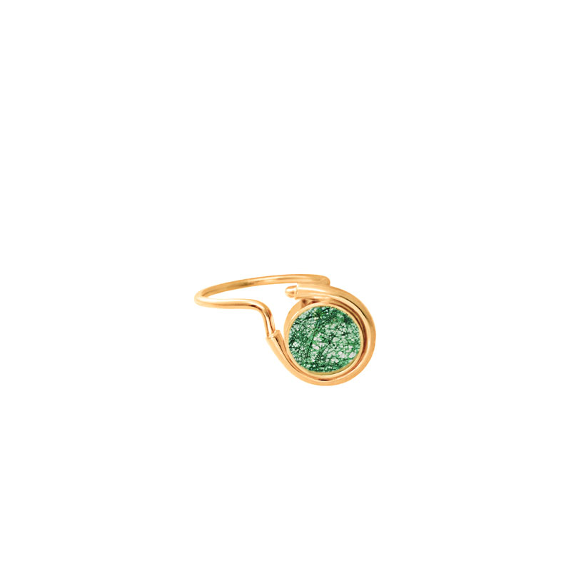 Small-Ring-gold_C.jpg
