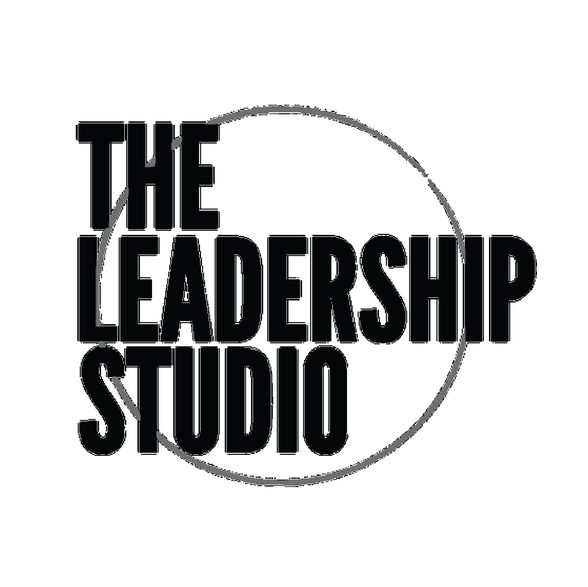 The Leadership Studio  NOW OPEN  161 S. Tennessee Ave. Atlantic City, NJ