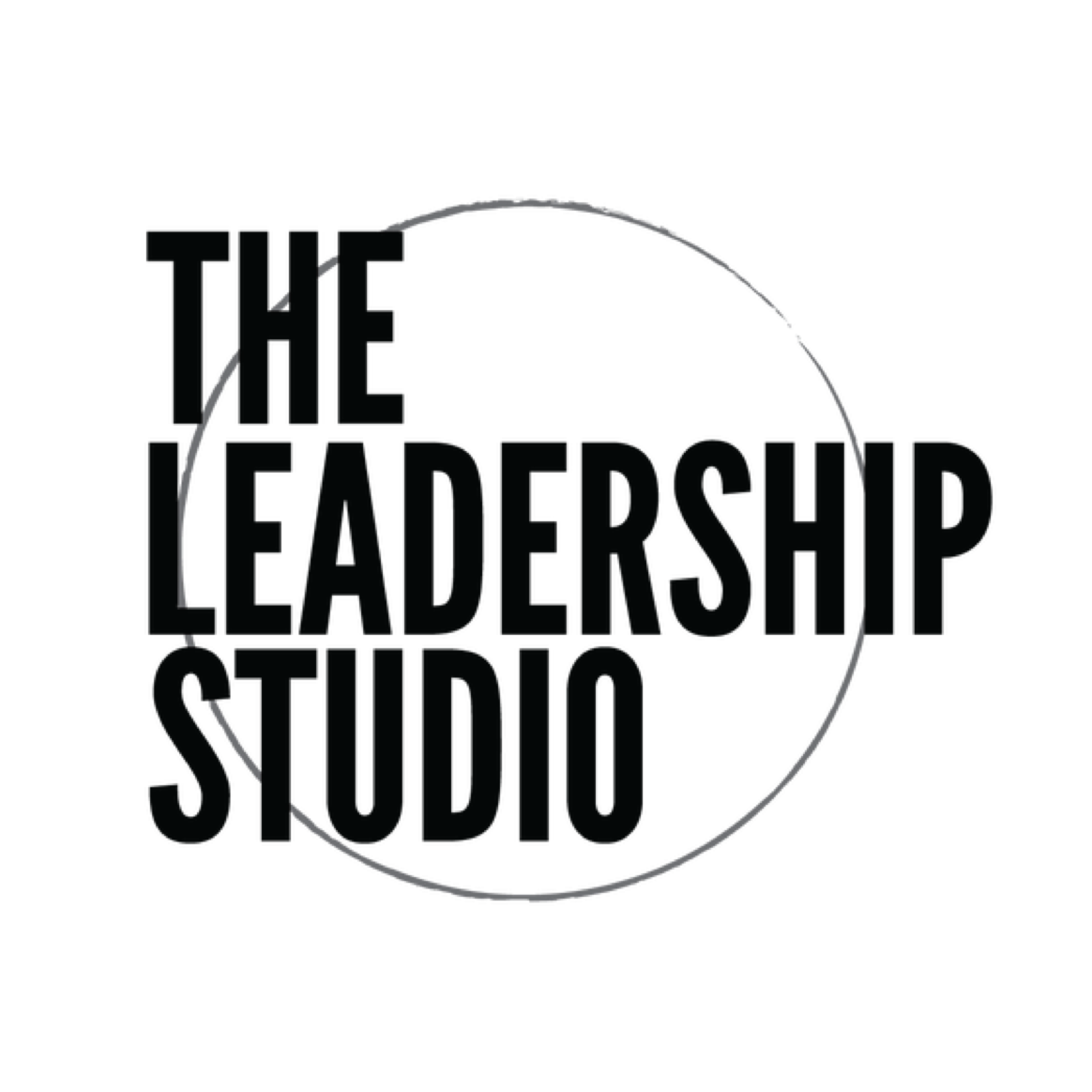 The Leadership Studio  NOW OPEN  161 S. Tennessee Ave Atlantic City, NJ