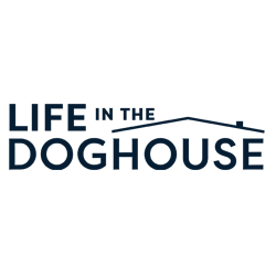 doghouse.png