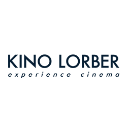kinolorber.png