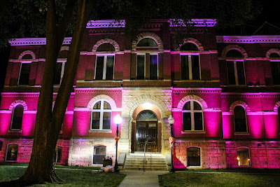 pink party courthouse.jpg