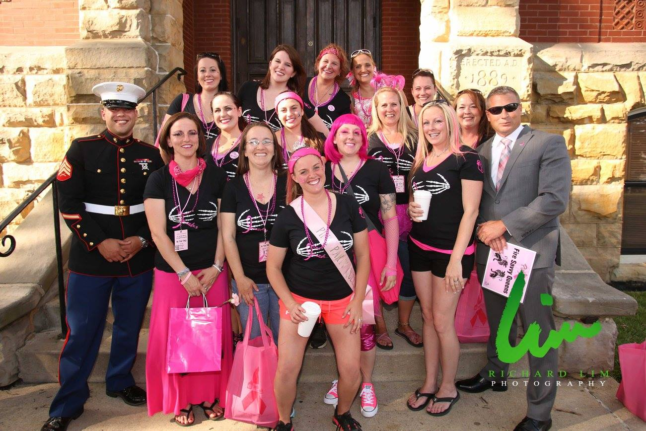 pink party group.jpg