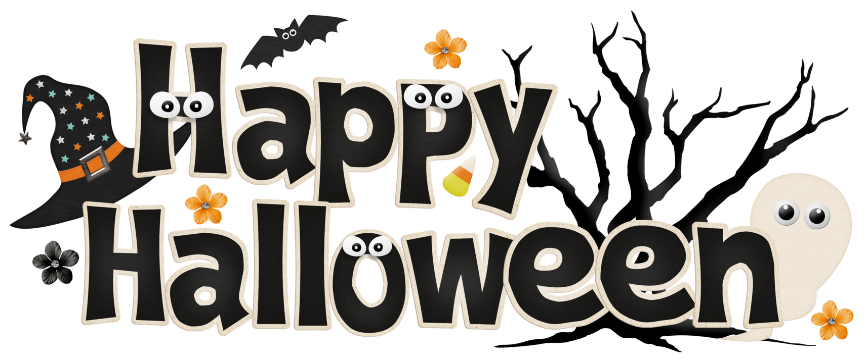 happy halloween greeting.png