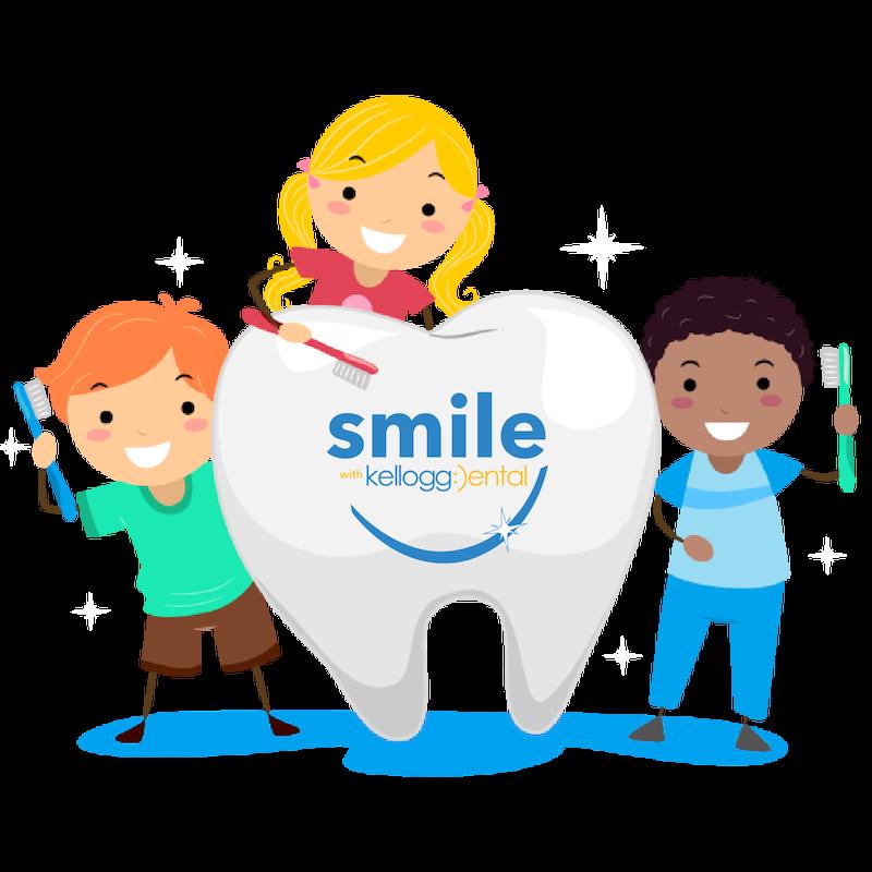 Dental_Children.png