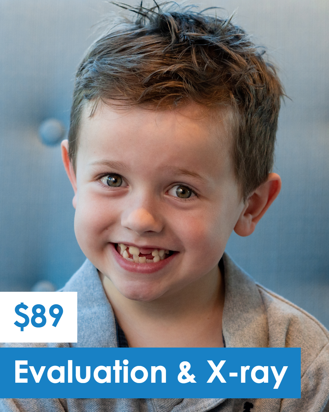 Special Offers - Evaluation.jpg