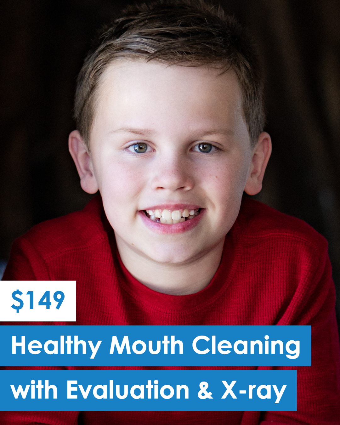 Special Offers - Healthy Mouth Cleaning.jpg
