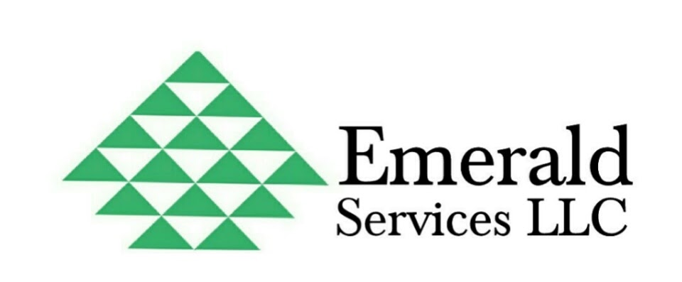 emerald services.jpeg