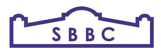 SBBC+vertical+%281%29.jpg