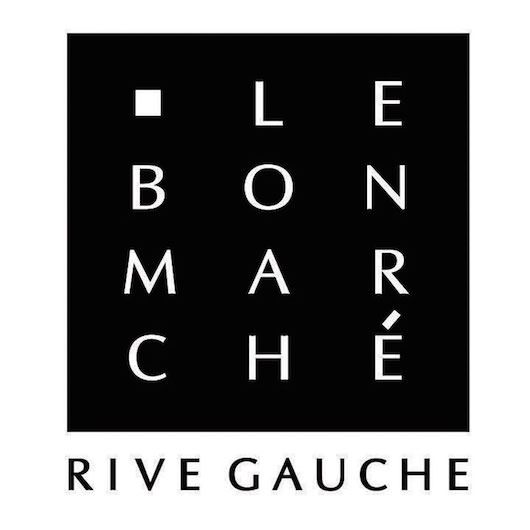 Le-Bon-Marche-logo.jpg