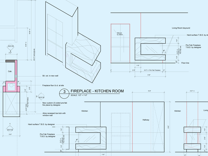 kitchen_drawing.jpg