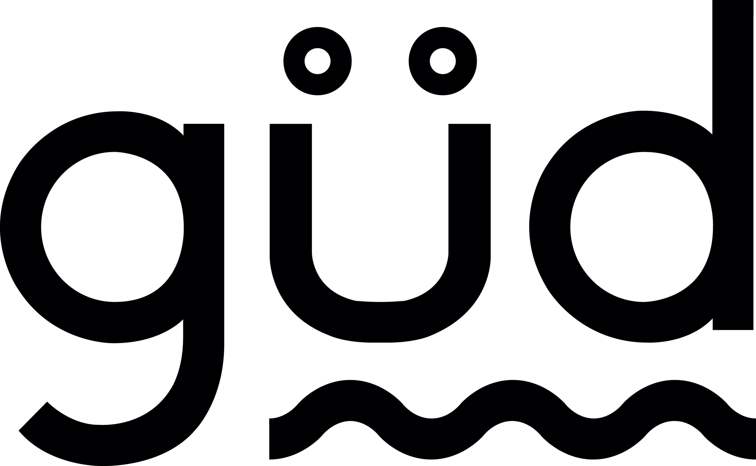 gud-logo.png