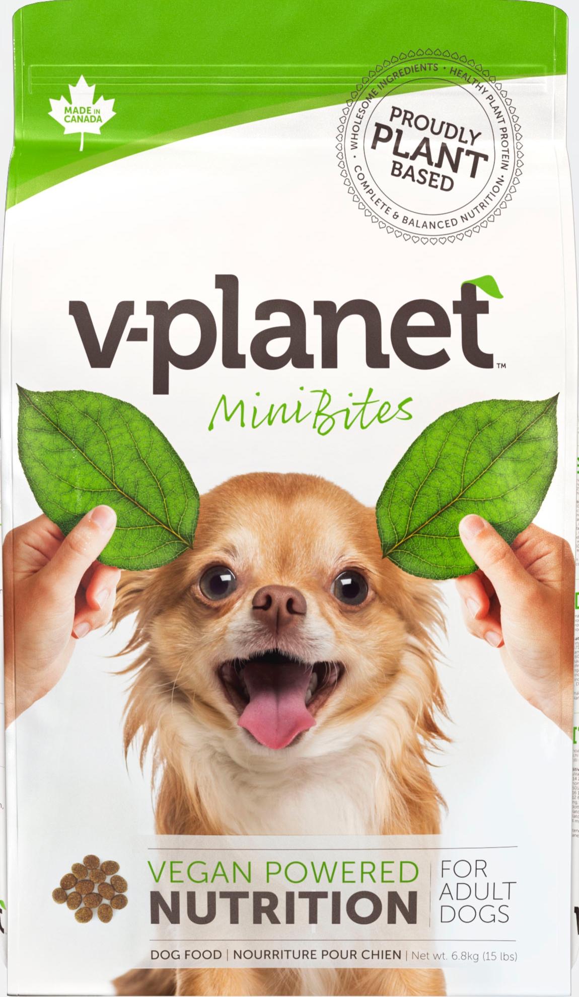 VPlanet_Bag15lb_6.8kg_miniBites_6_FA.jpg