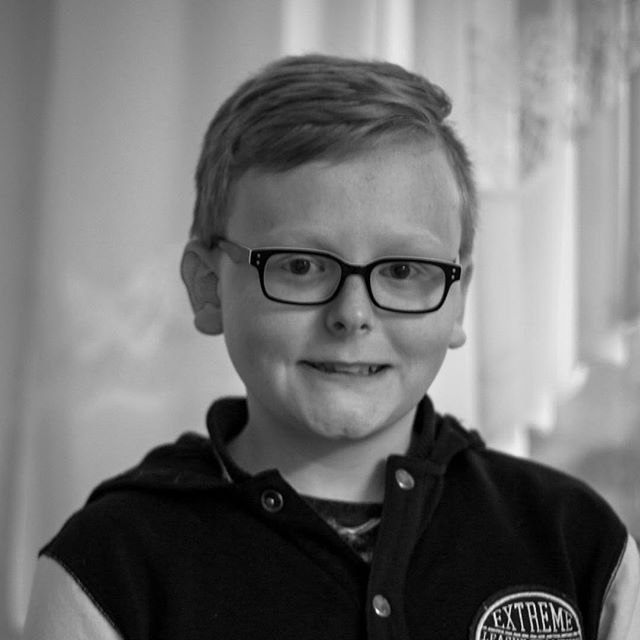 """MEET THE CAST #AnnieSwan #CASTING  Our seventh cast story comes from the young Benji Masson. """"I am most looking forward to our audience coming along to see the show and for them to really enjoy it and have a lovely night. Its going to be lots of fun."""" https://3in1theatre.com/the-cast/"""