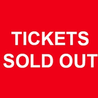 THURSDAY + FRIDAY performances of 'Swan' SOLD OUT. Tickets are NOT available on the door. 9 TKTS LEFT 4 Saturday at 3in1theatre.com
